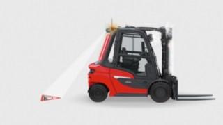 ic_truck-H20_H35-1202-truckspot