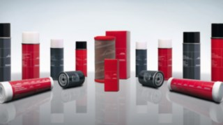 service-oil-filter-3753_A_BX3