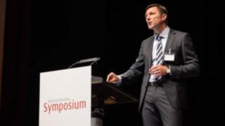 Material Handling Symposium 2017