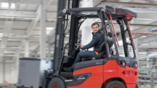 "World of Material Handling 2018 – ""Perfect Truck"""