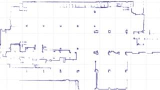 automation-robotics-structural_map-2