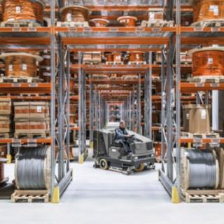 B_300_RI_industry_logistics_app_18_CI15_300_dpi_jpg