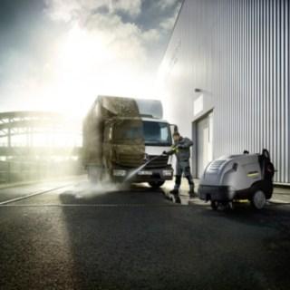campaign_transportation_truck_construction_site_easyforce_app_1_CI15_300-dpi-jpg