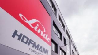 Hofmann_Foerdertechnik_fuer_Adworks_Heilbronn_by_Dennis_Walz_Fotograf_Stuttgart-68