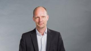 Hofman_Foerdertechnik_Mitarbeiter