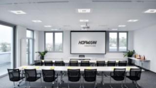 Hofmann_Foerdertechnik_fuer_Adworks_Heilbronn_by_Dennis_Walz_Fotograf_Stuttgart-1