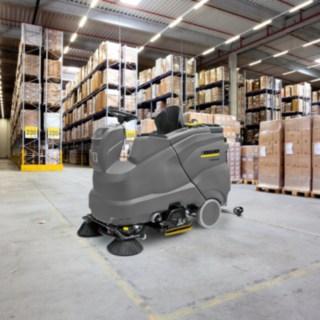 B_150_R_warehouse_oth_1-75764-150DPI