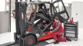 maintenance-repair_working-4114_480